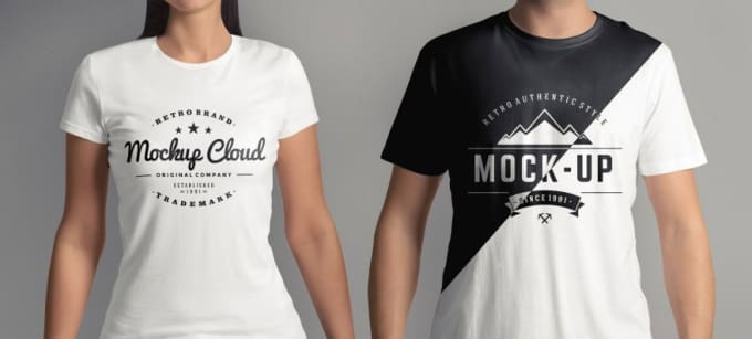 create a Cool T Shirt Design in 24 hours