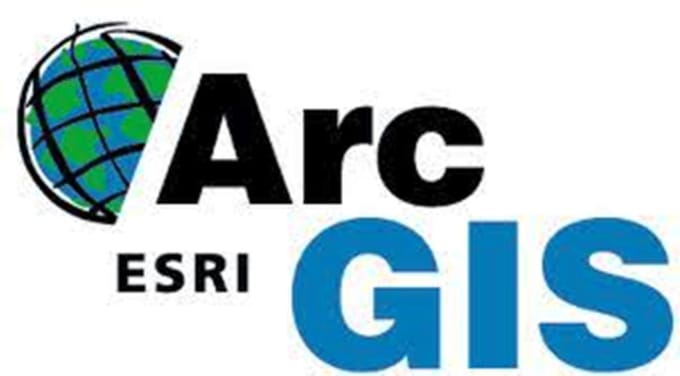 write a Python or Model builder GIS tool for Esri ArcGIS