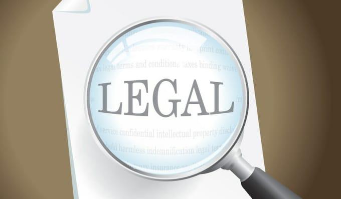 legal assignments Title lorem ipsum firstname lastname i heading one lorem ipsum body text nulla dapibus, ligula in ultrices pharetra, lorem nisi tempus dui, a tempus nisi.
