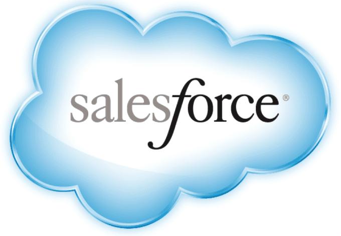 do salesforce administrator task