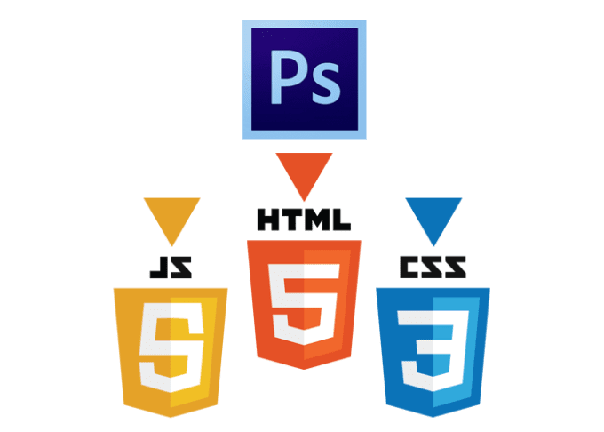 Fix your html cssphpjavascriptjqueryajax bugs by riddhi13 fix your html cssphpjavascriptjqueryajax bugs reheart Images