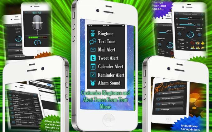 make ios and android app emoji keyboard app