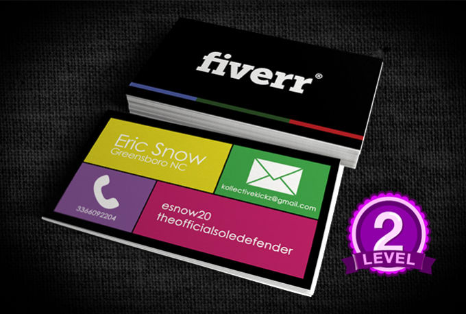 Do windows 8 style business card by hddesigner do windows 8 style business card reheart Image collections