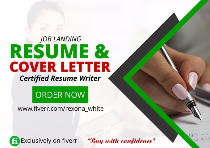Provide Resume Writing Services, Resume Writer