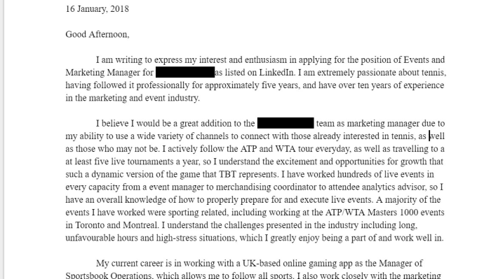 edit-or-create-your-resume-or-cover-letter-for-optimal-results Linkedin Application Cover Letter on disney cover letter, shrm cover letter, uber cover letter, analytics cover letter, msn cover letter, damn good cover letter, online survey cover letter, professional cover letter, airbnb cover letter, snagajob cover letter, spacex cover letter, career confidential cover letter, recommendation cover letter, ziprecruiter cover letter, boston consulting cover letter, extraordinary cover letter, twitter cover letter, expedia cover letter, messenger cover letter, newsletter cover letter,