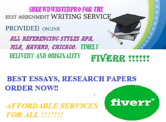 Topic English Essay Instruct And Guide You To Write Excellent Essays And Research Papers Good Synthesis Essay Topics also The Yellow Wallpaper Essays Instruct And Guide You To Write Excellent Essays And Research Papers  Thesis Statement Examples For Persuasive Essays