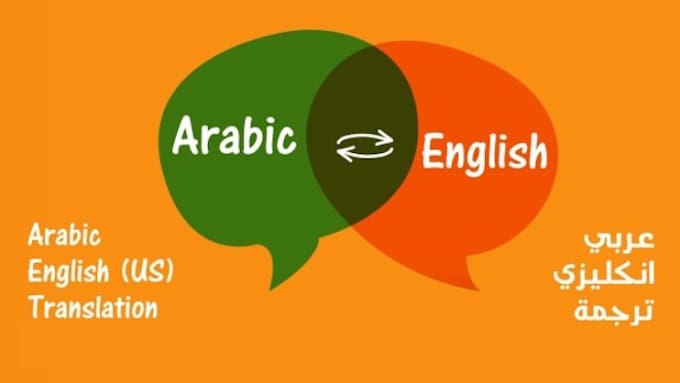 translate arabic writing to english Data entry & research writing projects for $30 - $250 i need translation from arabic to englishpdf documentplease private message me for more details.