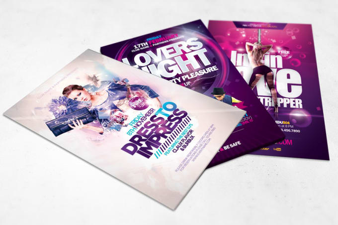 fiverr flyer oker whyanything co