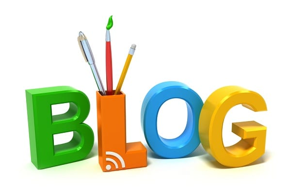 submit your article to blog submission sites
