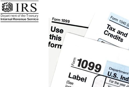 Provide Form 1099 Misc Plus Instructions By Rebecstar