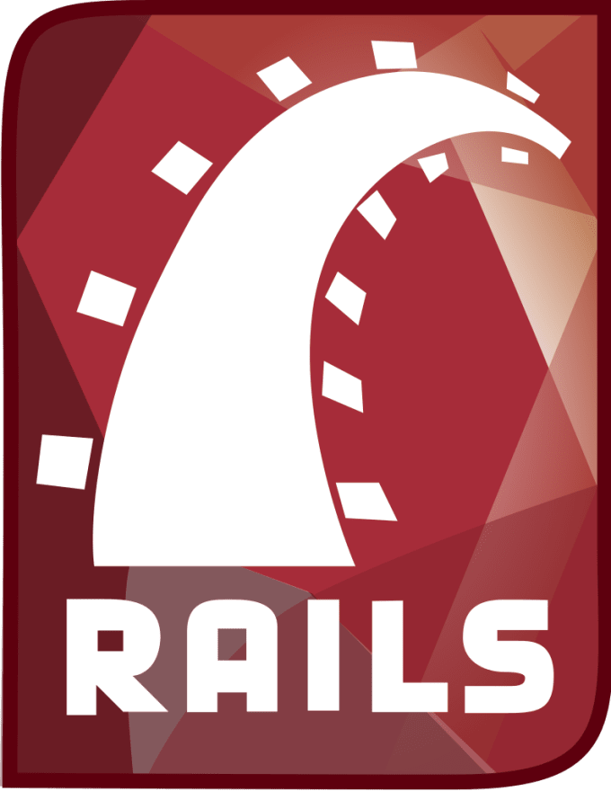 salayhin : I will create ruby on rails application for $80 on www fiverr com