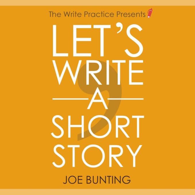 short story Short story n a short piece of prose fiction, having few characters and aiming at unity of effect short story n (literary & literary critical terms) a prose narrative of.