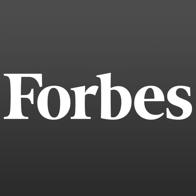 publish your guest post on FORBES, Entrepreneur and Lifehack
