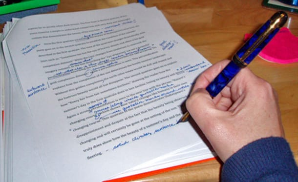 Dissertation thesis help students for kids