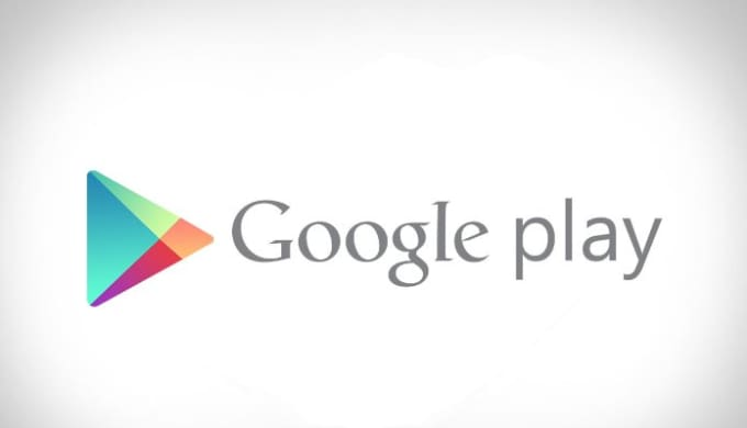 warnerbos : I will publish your app on google play store for $5 on  www fiverr com