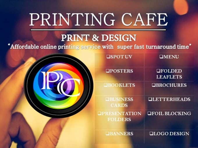 Give cheapest business card printing price by printingcafeuk give cheapest business card printing price reheart Image collections