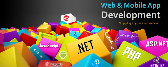 1d05b33b7 Customize or edit your website design by Prasadlakshan