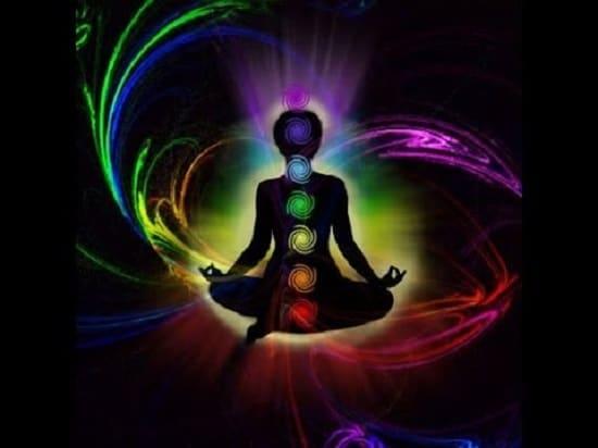 remove cords of attachment