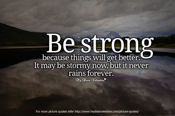 Send You Daily Inspirational Messages By Brittchapin Inspiration Daily Inspirational Messages
