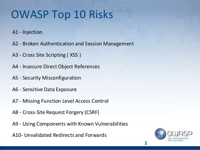 hakimkt : I will perform web application OWASP security testing for $5 on  www fiverr com