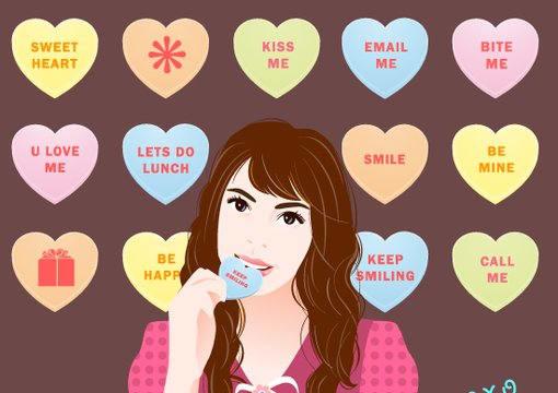 Boyfriends Love Poems 3
