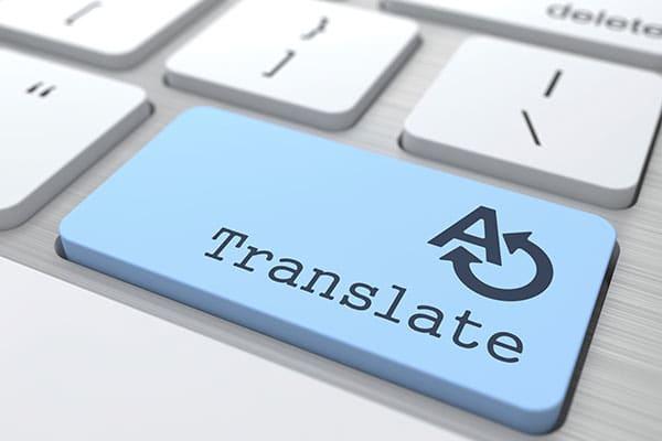 translate english to armenian
