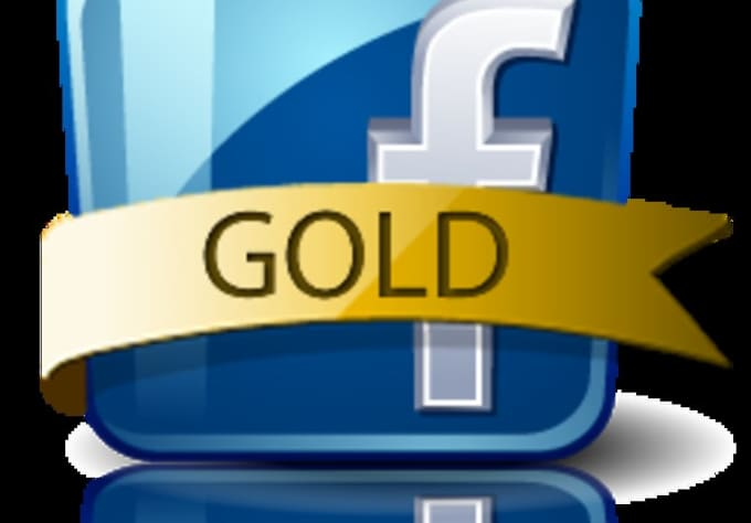 send 50 high quality facebook fans status/event/photo/video/website likes
