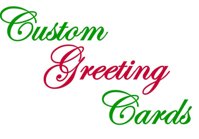 Create custom holiday greeting cards that you can print at any 1 create custom holiday greeting cards that you can print at any 1 hour photo place m4hsunfo