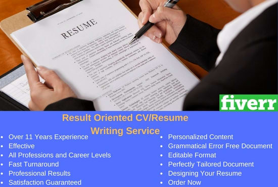 what is the best resume writing service online The most popular resume writers and resume writing services on the web  best of luck, editor, big list of resume writers.