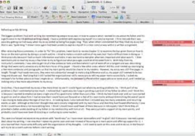 Essay writing on favorite sport