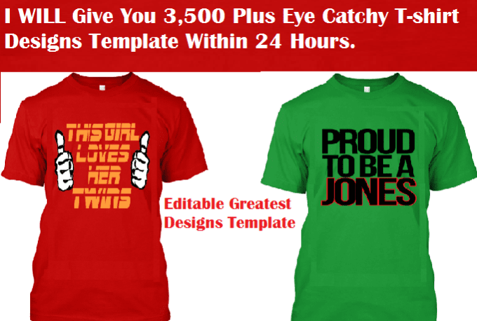 Give you 3500 editable eye catchy teespring tshirt designs template give you 3500 editable eye catchy teespring tshirt designs template maxwellsz