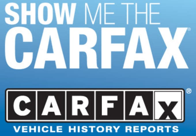 Autocheck Vs Carfax >> Simplevincheck I Will Give You A Carfax Or Autocheck Report For 5 On Www Fiverr Com