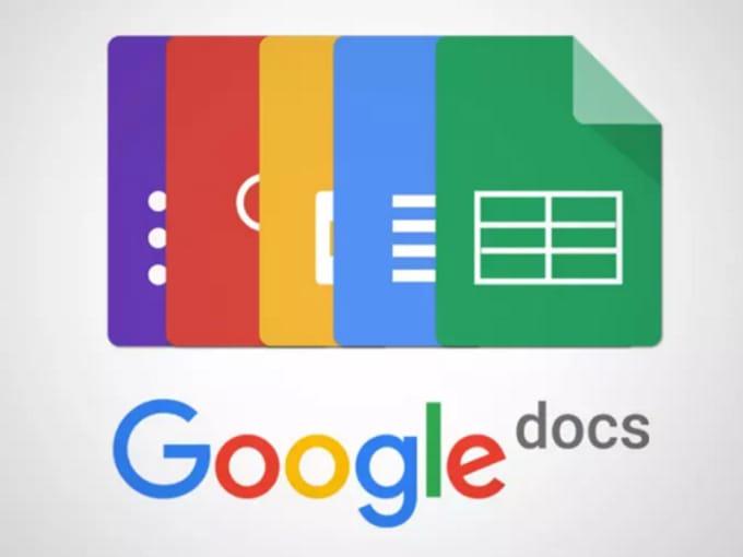 To Google Docs Sheets Forms Slides By Allkindofemails - Google docs forms