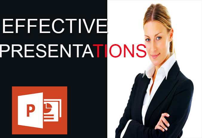 design professional business presentations by maryamrajpoot