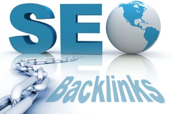 create and ping 25,000 high quality SEO backlinks usa seller