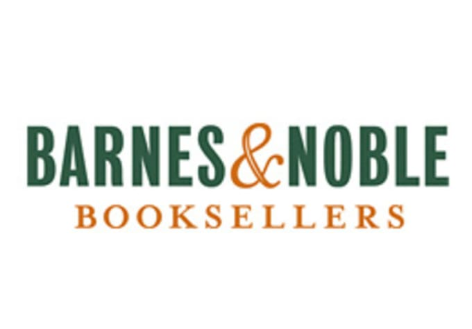 barnes and noble amazon Online shopping from a great selection at books store discover books, read about the author, find related products, and more more about barnes and noble.