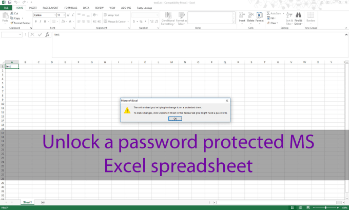 remove password from encrypted zip file