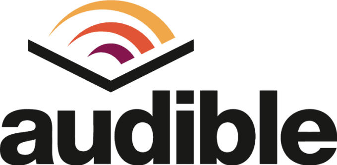iroshan : I will convert audible, Scribd audiobook to mp3 for $5 on  www fiverr com