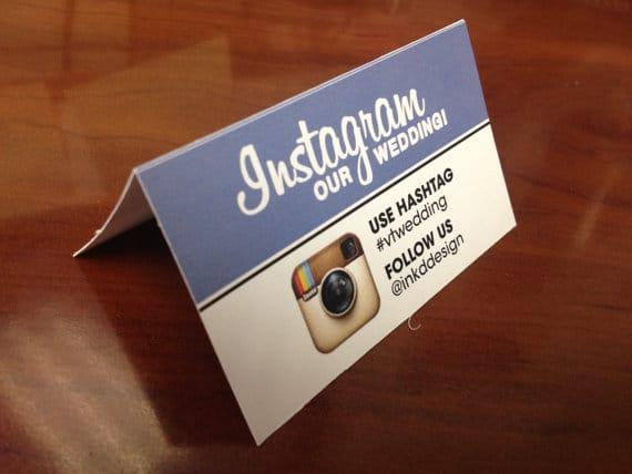 Convert your instagram or facebook into business card by thevishalpatel convert your instagram or facebook into business card colourmoves