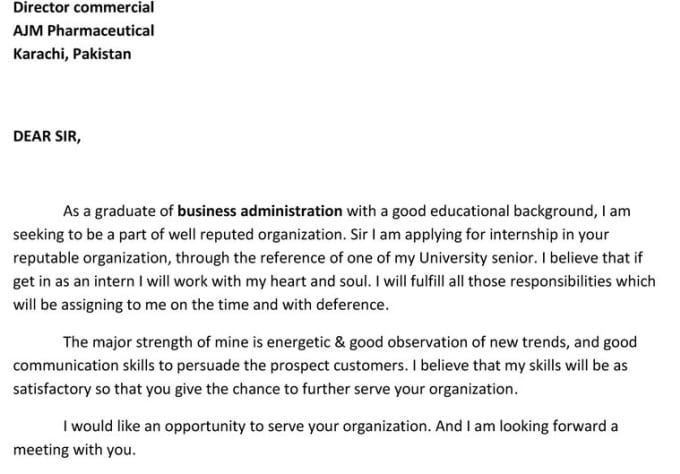 write memo cv resume application formal letter etcâ â maximum