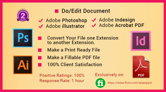 Adobe Photoshop Material Pdf