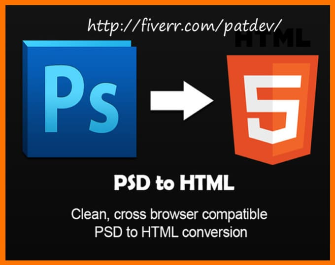 how to make image responsive in html5