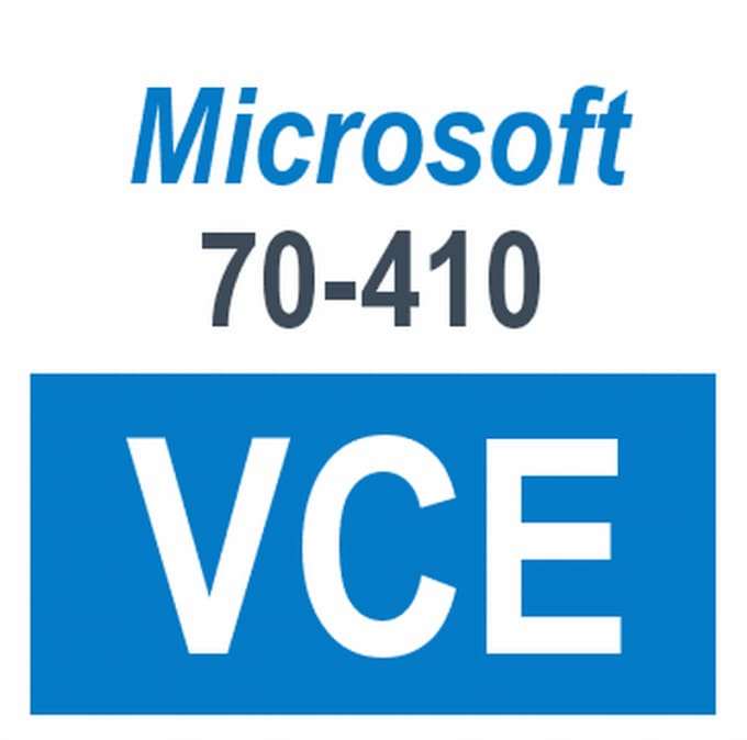 Send You Any Exam Certification Vce Dump File By Request By Premiumgig