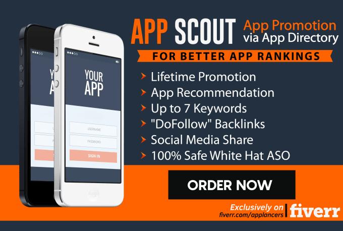 App promotion ipad stundenplan vorlage