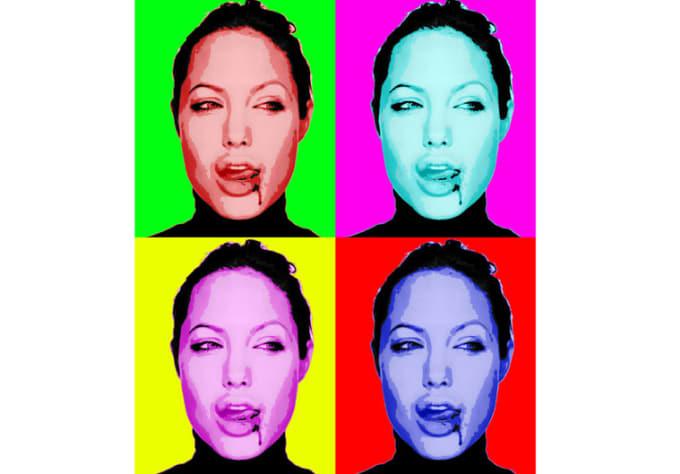 images?q=tbn:ANd9GcQh_l3eQ5xwiPy07kGEXjmjgmBKBRB7H2mRxCGhv1tFWg5c_mWT Trends For Andy Warhol On Pop Art @koolgadgetz.com.info