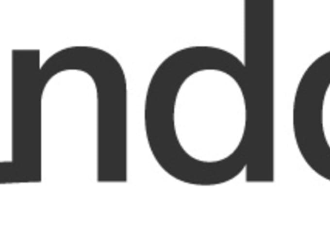 bandcamp logo images - 680×474