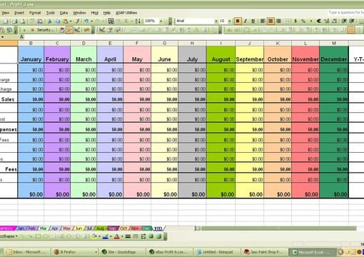 medical expenses spreadsheet koni polycode co