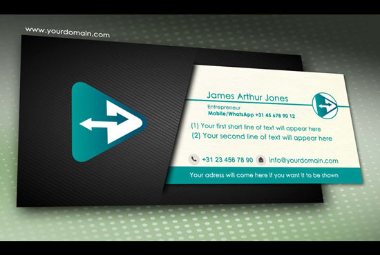 Create a video business card phone 2 phone with whatsapp by klaascruyff create a video business card phone 2 phone with whatsapp colourmoves