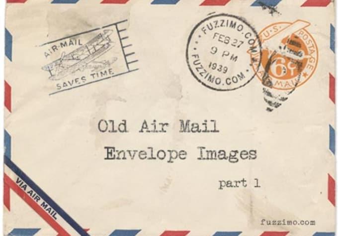 Snail Mail 62