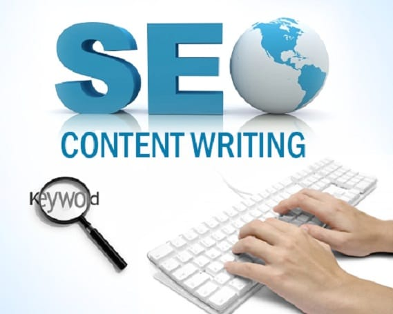seo article writing Follow our search engine optimization tips to ensure your work is easy to find prepare writing for seo search engine optimization (seo) for your article.